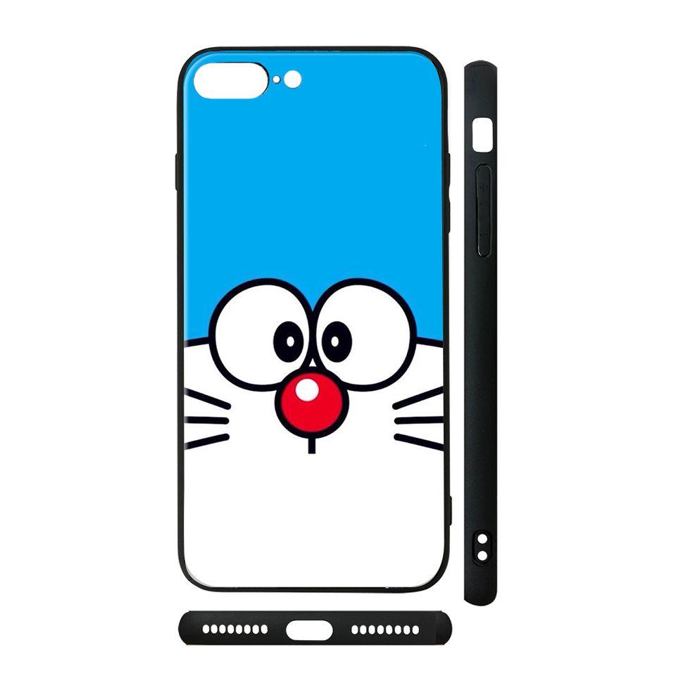 Ốp kính cho iPhone in hình Doremon - Dor037 (có đủ mã máy) - 16432627 , 2294084156915 , 62_24874431 , 120000 , Op-kinh-cho-iPhone-in-hinh-Doremon-Dor037-co-du-ma-may-62_24874431 , tiki.vn , Ốp kính cho iPhone in hình Doremon - Dor037 (có đủ mã máy)