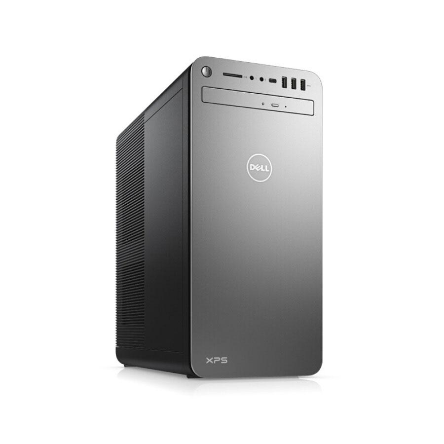 Máy Tính Để Bàn Chơi Game Hiệu Suất Cao Dell XPS8930 - 1628440 , 2155015192948 , 62_9130382 , 56244000 , May-Tinh-De-Ban-Choi-Game-Hieu-Suat-Cao-Dell-XPS8930-62_9130382 , tiki.vn , Máy Tính Để Bàn Chơi Game Hiệu Suất Cao Dell XPS8930