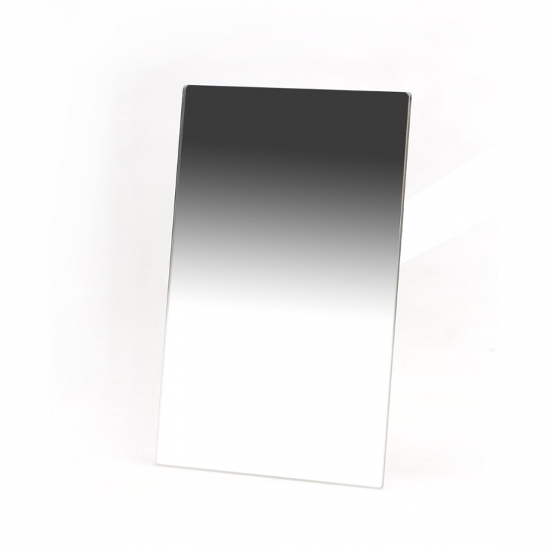 Kính lọc Benro Master GND Soft 150mm - Hàng Chính Hãng