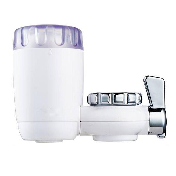 Đầu lọc nước lõi sứ cao cấp công nghệ đức ( Mầu Ngẫu Nhiên )
