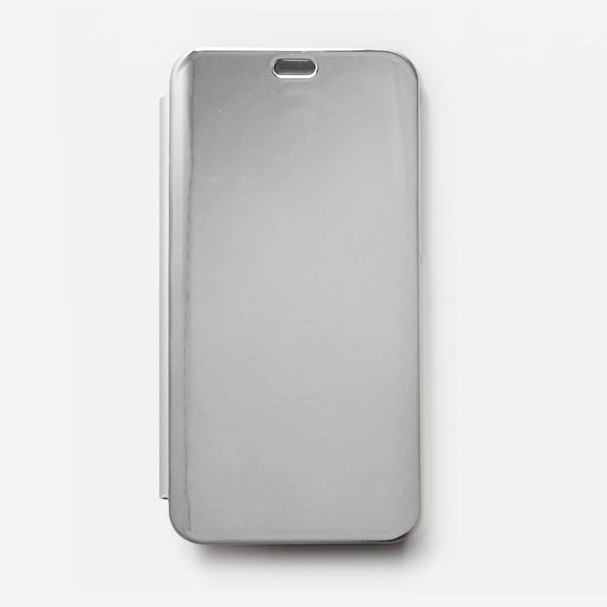 Bao Da Gương Cho Samsung Galaxy J6 Plus Dạng Nắp Gập - 2031932 , 1370013086384 , 62_11193046 , 182000 , Bao-Da-Guong-Cho-Samsung-Galaxy-J6-Plus-Dang-Nap-Gap-62_11193046 , tiki.vn , Bao Da Gương Cho Samsung Galaxy J6 Plus Dạng Nắp Gập