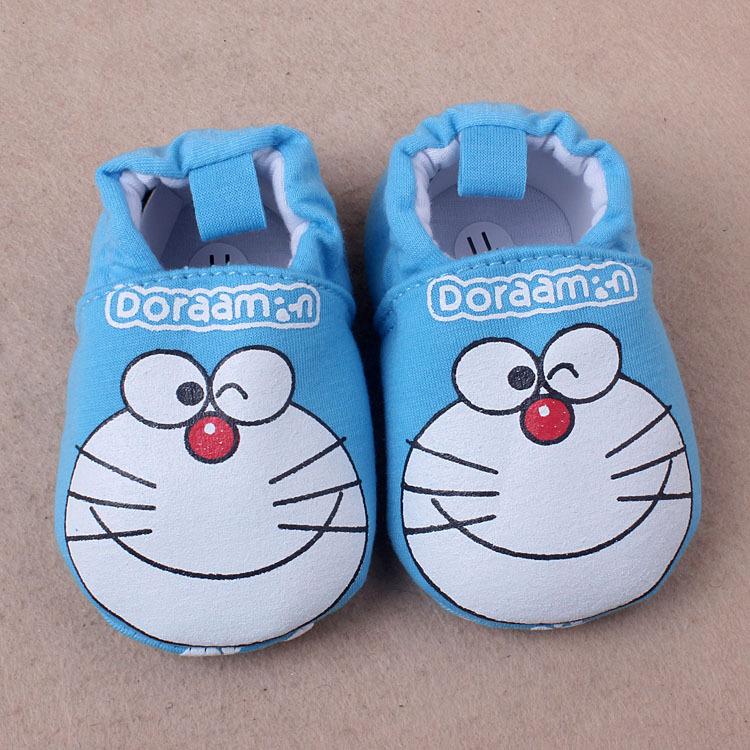 Giày vải in hình hoạt hình cho bé chống trượt - 16685559 , 7065722881286 , 62_28737323 , 120000 , Giay-vai-in-hinh-hoat-hinh-cho-be-chong-truot-62_28737323 , tiki.vn , Giày vải in hình hoạt hình cho bé chống trượt