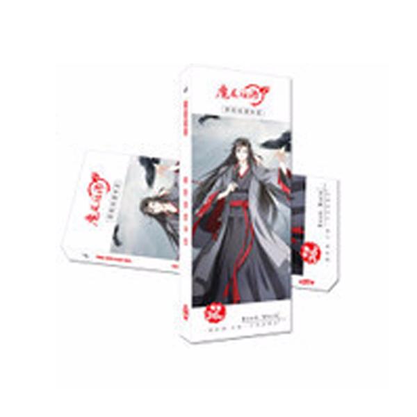 Bookmark ma đạo tổ sư ver Vong Tiện - 9504206 , 6443310533969 , 62_16226750 , 50000 , Bookmark-ma-dao-to-su-ver-Vong-Tien-62_16226750 , tiki.vn , Bookmark ma đạo tổ sư ver Vong Tiện