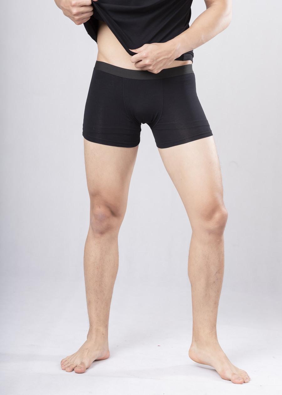 Quần boxer nam, quần lót nam, sịp nam thương hiệu Coolmate - 1509278 , 7690940477159 , 62_13711220 , 99000 , Quan-boxer-nam-quan-lot-nam-sip-nam-thuong-hieu-Coolmate-62_13711220 , tiki.vn , Quần boxer nam, quần lót nam, sịp nam thương hiệu Coolmate
