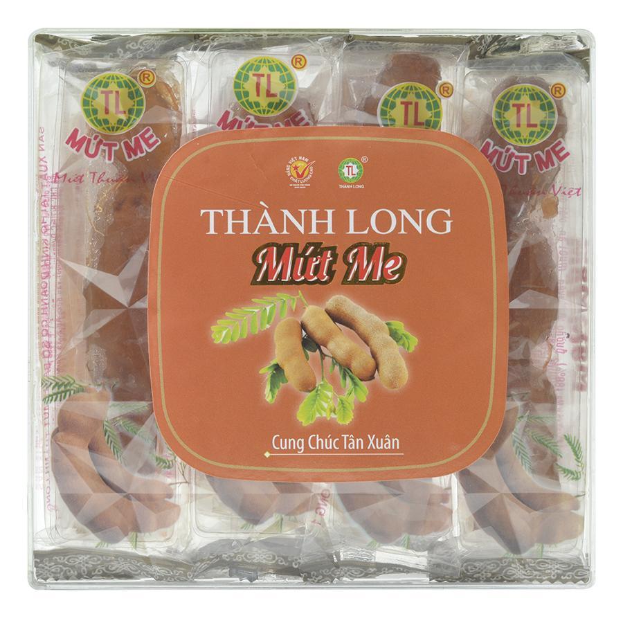 Mứt Me Thành Long (200g) - 874671 , 9327208861815 , 62_995853 , 71000 , Mut-Me-Thanh-Long-200g-62_995853 , tiki.vn , Mứt Me Thành Long (200g)