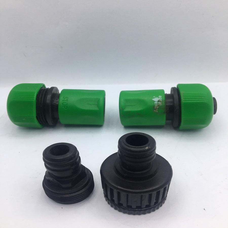 Cút nối nhanh AQUAMATE bằng nhựa D12mm 4 chi tiết Đài Loan W-GH-400-S - 9495730 , 9372527334762 , 62_19339495 , 53000 , Cut-noi-nhanh-AQUAMATE-bang-nhua-D12mm-4-chi-tiet-Dai-Loan-W-GH-400-S-62_19339495 , tiki.vn , Cút nối nhanh AQUAMATE bằng nhựa D12mm 4 chi tiết Đài Loan W-GH-400-S