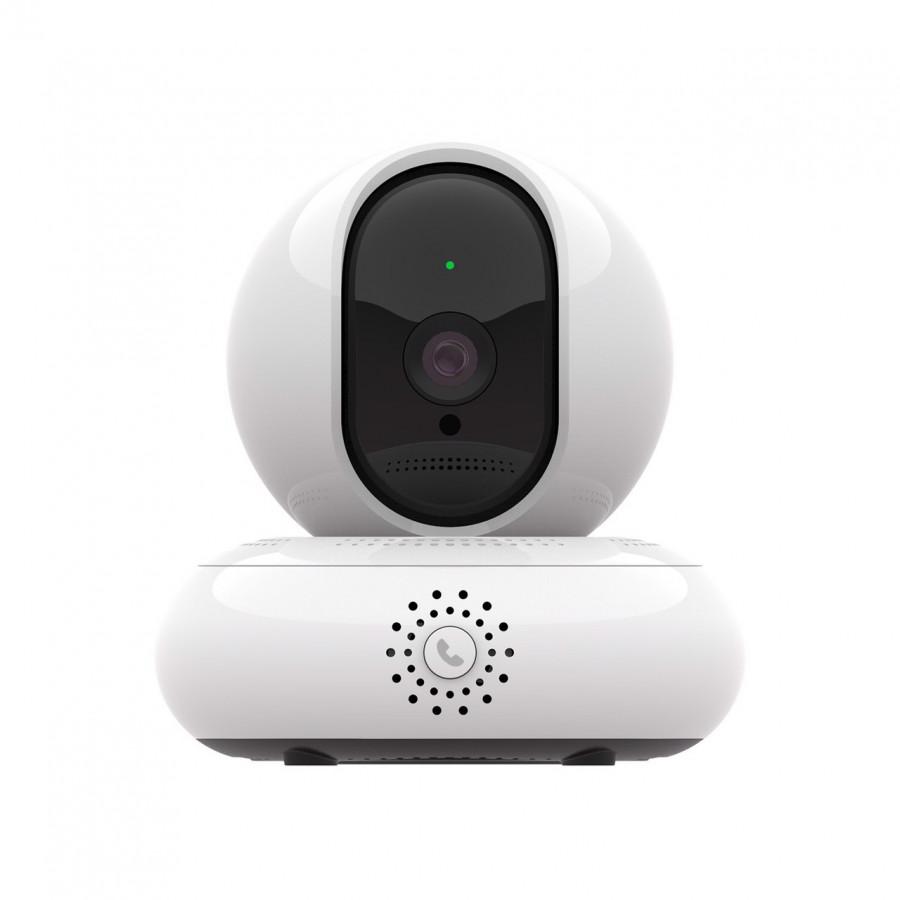 Camera giám sát toàn cảnh 1080P HD Wifi EC67-R11 - 1478393 , 9176606485136 , 62_15245857 , 795000 , Camera-giam-sat-toan-canh-1080P-HD-Wifi-EC67-R11-62_15245857 , tiki.vn , Camera giám sát toàn cảnh 1080P HD Wifi EC67-R11