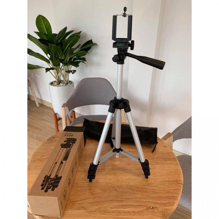 Giá đỡ 3 chân máy chụp ảnh Tripod TF-3110