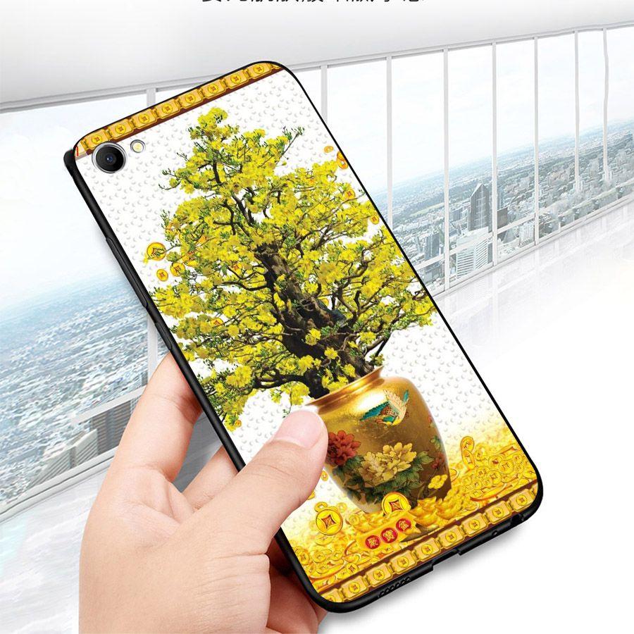 Ốp điện thoại dành cho máy Oppo F7 Youth / Realme 1 - Tranh Mai Đào MS MDAO022 - Hàng Chính Hãng - 15514867 , 4552499283823 , 62_25259940 , 150000 , Op-dien-thoai-danh-cho-may-Oppo-F7-Youth--Realme-1-Tranh-Mai-Dao-MS-MDAO022-Hang-Chinh-Hang-62_25259940 , tiki.vn , Ốp điện thoại dành cho máy Oppo F7 Youth / Realme 1 - Tranh Mai Đào MS MDAO022 - Hàn