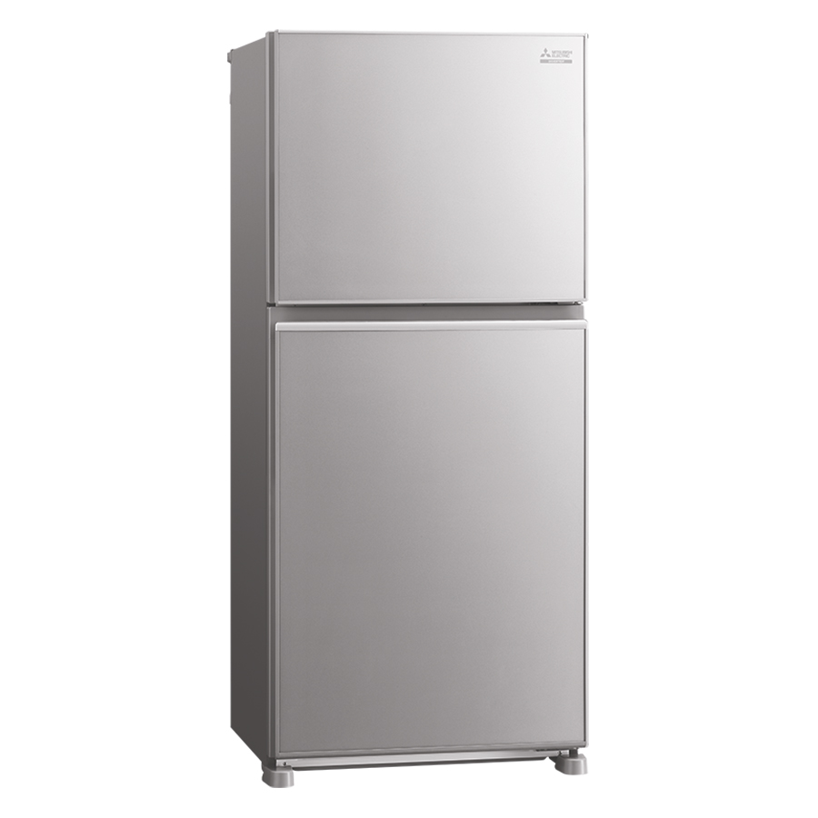 Tủ Lạnh Inverter Mitsubishi Electric MR-FX47EN-GSL (376L)
