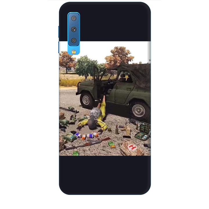 Ốp lưng dành cho điện thoại  SAMSUNG GALAXY A7 2018 hinh PUBG Mẫu 03 - 7202829 , 9032720512250 , 62_16361667 , 150000 , Op-lung-danh-cho-dien-thoai-SAMSUNG-GALAXY-A7-2018-hinh-PUBG-Mau-03-62_16361667 , tiki.vn , Ốp lưng dành cho điện thoại  SAMSUNG GALAXY A7 2018 hinh PUBG Mẫu 03