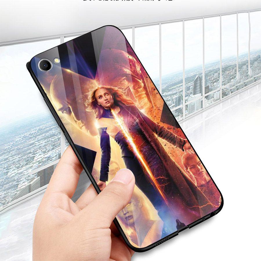 Ốp kính cường lực dành cho điện thoại Oppo F1S/A59 - A71 - A83/A1 - F3/A77 - avengers siêu anh hùng marvel - sah016 - 855896 , 5191490154924 , 62_14219229 , 205000 , Op-kinh-cuong-luc-danh-cho-dien-thoai-Oppo-F1S-A59-A71-A83-A1-F3-A77-avengers-sieu-anh-hung-marvel-sah016-62_14219229 , tiki.vn , Ốp kính cường lực dành cho điện thoại Oppo F1S/A59 - A71 - A83/A1 - F3/A