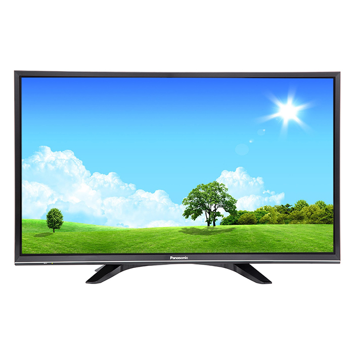Smart Tivi Panasonic 32 inch HD TH-32FS500V - 7308561 , 8909806936785 , 62_14966489 , 6990000 , Smart-Tivi-Panasonic-32-inch-HD-TH-32FS500V-62_14966489 , tiki.vn , Smart Tivi Panasonic 32 inch HD TH-32FS500V