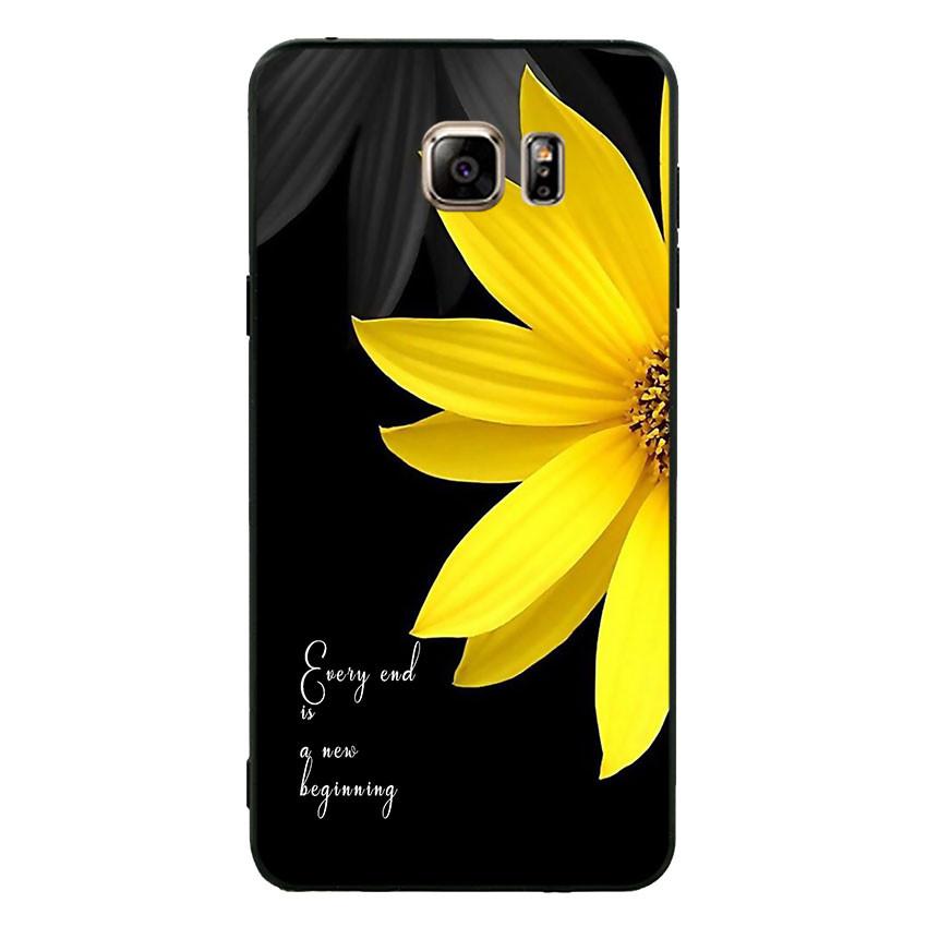 Ốp lưng viền TPU cho Samsung Galaxy Note 5 - Daisy 01 - 1220385 , 8313779696698 , 62_5206691 , 200000 , Op-lung-vien-TPU-cho-Samsung-Galaxy-Note-5-Daisy-01-62_5206691 , tiki.vn , Ốp lưng viền TPU cho Samsung Galaxy Note 5 - Daisy 01