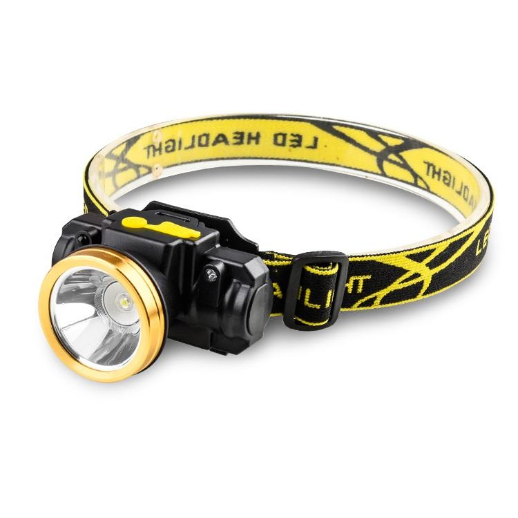 Đèn pin đội đầu cảm biến thông minh mắt Led siêu sáng (pin li-ion + sạc) - 758225 , 4484320521821 , 62_8145700 , 215000 , Den-pin-doi-dau-cam-bien-thong-minh-mat-Led-sieu-sang-pin-li-ion-sac-62_8145700 , tiki.vn , Đèn pin đội đầu cảm biến thông minh mắt Led siêu sáng (pin li-ion + sạc)