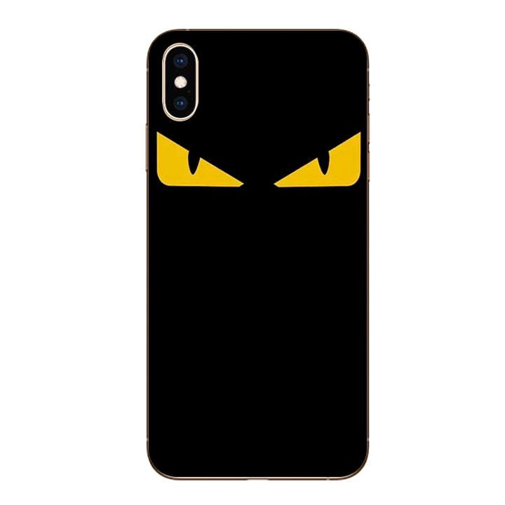 Ốp lưng dẻo cho Iphone XS Max - Monster 02 - 1246505 , 3818405860924 , 62_5503987 , 200000 , Op-lung-deo-cho-Iphone-XS-Max-Monster-02-62_5503987 , tiki.vn , Ốp lưng dẻo cho Iphone XS Max - Monster 02