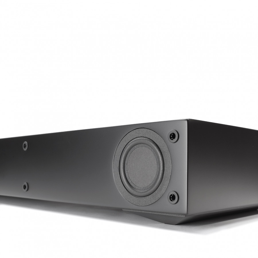 Cambridge Audio TV5 (V2) Soundbase with Bluetooth - Hàng chính hãng
