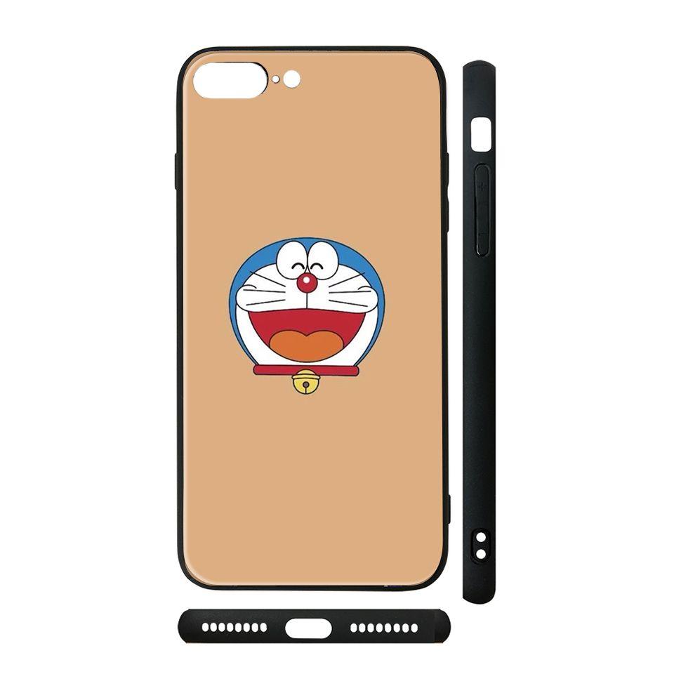 Ốp kính cho iPhone in hình Doremon - Dor007 (có đủ mã máy) - 16432022 , 4758761588546 , 62_24873218 , 120000 , Op-kinh-cho-iPhone-in-hinh-Doremon-Dor007-co-du-ma-may-62_24873218 , tiki.vn , Ốp kính cho iPhone in hình Doremon - Dor007 (có đủ mã máy)
