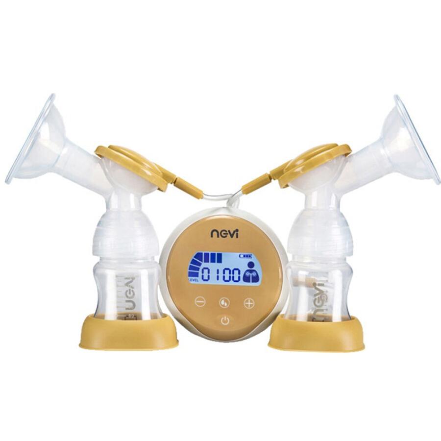 Máy Bơm Sữa Điện Xinbei XB-8703 - 1052532 , 9803385769521 , 62_3423007 , 1563000 , May-Bom-Sua-Dien-Xinbei-XB-8703-62_3423007 , tiki.vn , Máy Bơm Sữa Điện Xinbei XB-8703