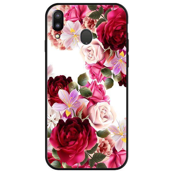 Ốp lưng dành cho điện thoại Samsung Galaxy M20 - Họa Tiết Hoa Hồng - 1811458 , 9825120013942 , 62_13282082 , 150000 , Op-lung-danh-cho-dien-thoai-Samsung-Galaxy-M20-Hoa-Tiet-Hoa-Hong-62_13282082 , tiki.vn , Ốp lưng dành cho điện thoại Samsung Galaxy M20 - Họa Tiết Hoa Hồng