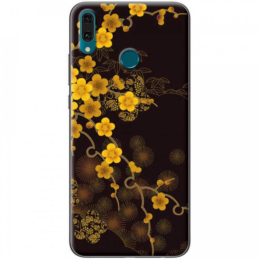 Ốp lưng dành cho Huawei Y9 2019 mẫu Hoa mai nền đen - 812864 , 5098802411396 , 62_14857499 , 150000 , Op-lung-danh-cho-Huawei-Y9-2019-mau-Hoa-mai-nen-den-62_14857499 , tiki.vn , Ốp lưng dành cho Huawei Y9 2019 mẫu Hoa mai nền đen