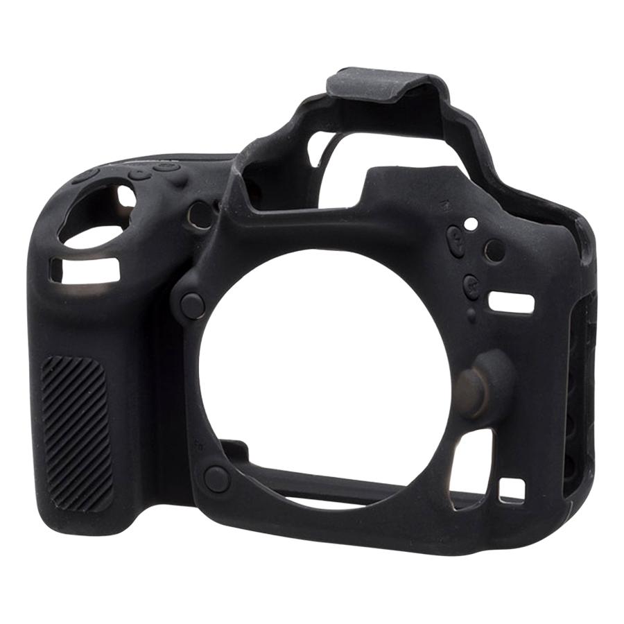 Vỏ Bảo Vệ Cho Nikon D750 Easycover (Đen) - Hàng Nhập Khẩu - 1172731 , 1121816160111 , 62_5172691 , 519000 , Vo-Bao-Ve-Cho-Nikon-D750-Easycover-Den-Hang-Nhap-Khau-62_5172691 , tiki.vn , Vỏ Bảo Vệ Cho Nikon D750 Easycover (Đen) - Hàng Nhập Khẩu