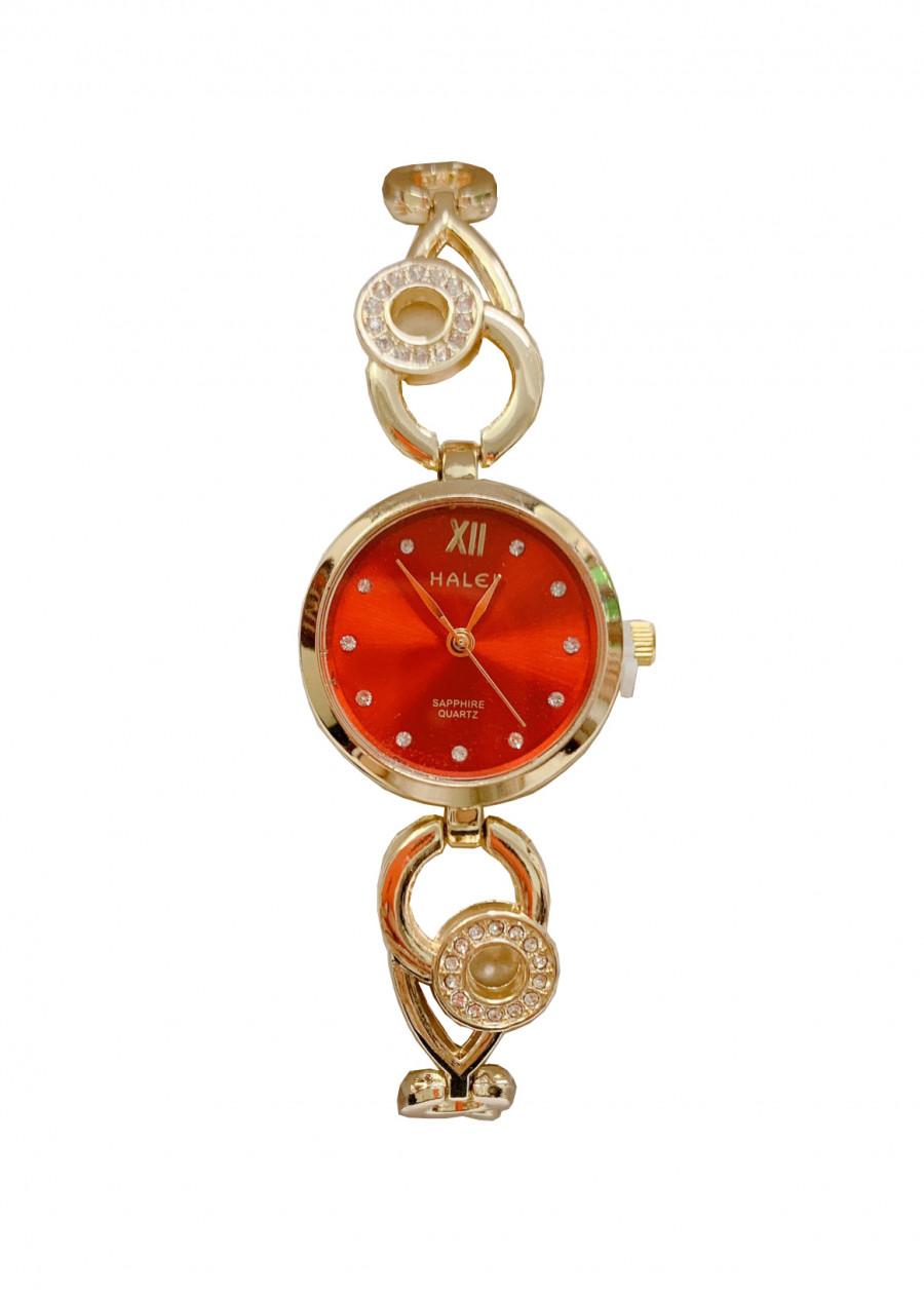 Đồng hồ nữ Halei dây lắc - Mặt đỏ ( tặng kèm móc khóa gỗ Đồng hồ 888+ thẻ bảo hành + hộp chính hãng ) - 1661719 , 2493930678254 , 62_11517226 , 800000 , Dong-ho-nu-Halei-day-lac-Mat-do-tang-kem-moc-khoa-go-Dong-ho-888-the-bao-hanh-hop-chinh-hang--62_11517226 , tiki.vn , Đồng hồ nữ Halei dây lắc - Mặt đỏ ( tặng kèm móc khóa gỗ Đồng hồ 888+ thẻ bảo hành