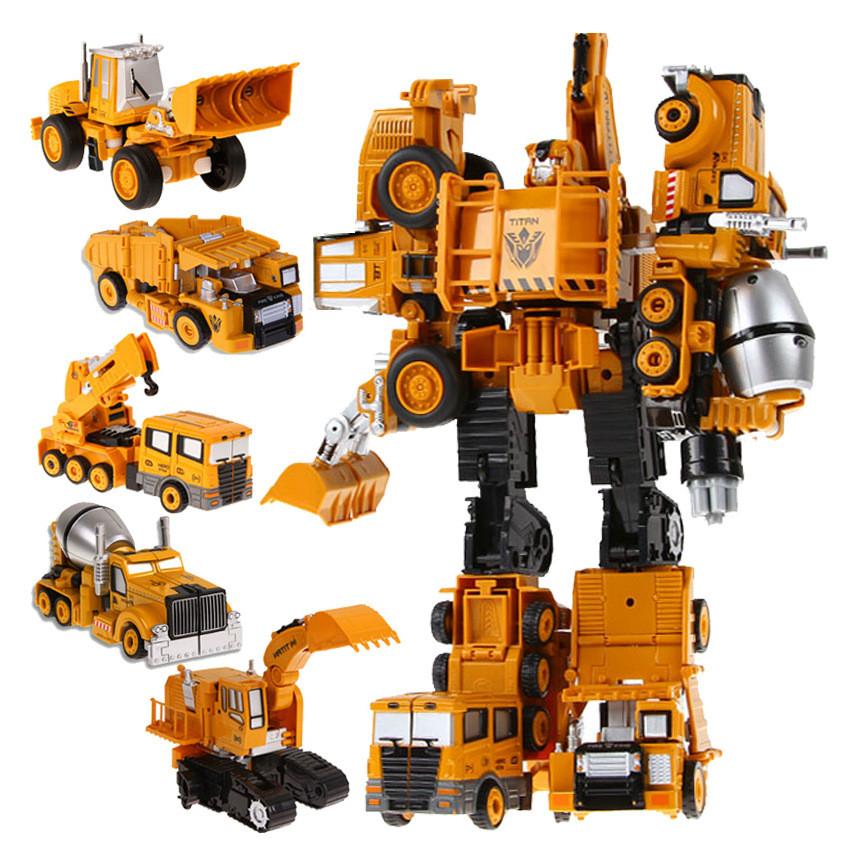 ROBOT Biến hình 5in1 Trans Truck - Bằng sắt - 9494912 , 6596774634755 , 62_17954083 , 1960000 , ROBOT-Bien-hinh-5in1-Trans-Truck-Bang-sat-62_17954083 , tiki.vn , ROBOT Biến hình 5in1 Trans Truck - Bằng sắt