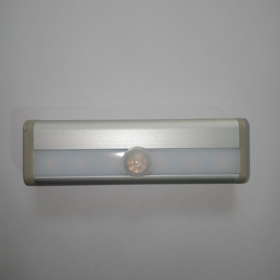 Đèn led mini cảm biến hồng ngoại - 853619 , 3562068189990 , 62_14120709 , 350000 , Den-led-mini-cam-bien-hong-ngoai-62_14120709 , tiki.vn , Đèn led mini cảm biến hồng ngoại