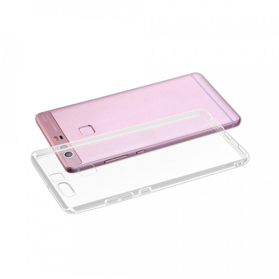 Ốp Lưng Chống Trầy Bám Bụi TPU Huawei P9 (5.2 inch)