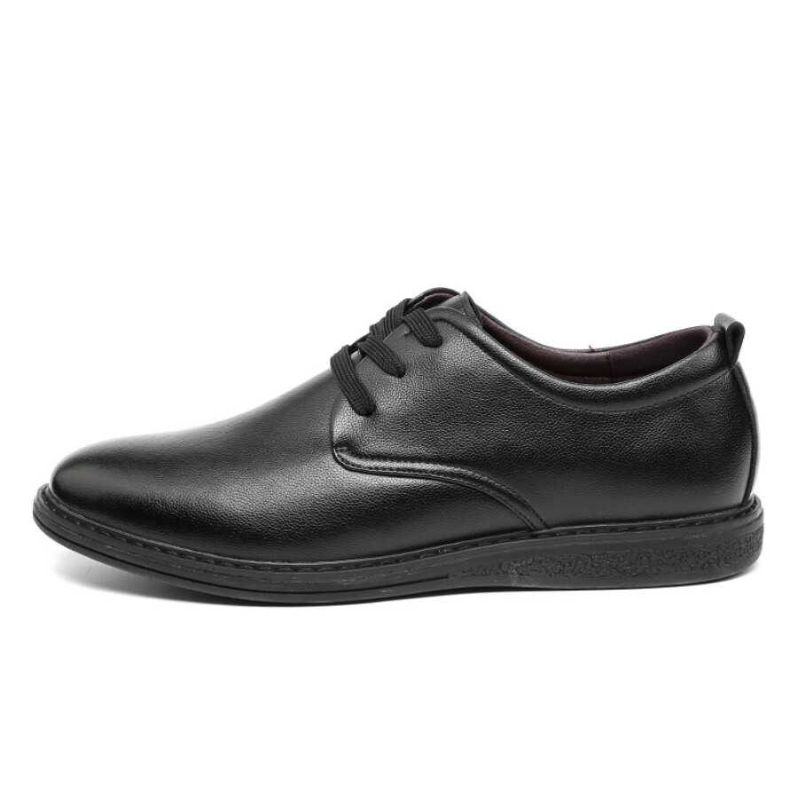 Giày Da Nam Công Sở MULINSEN SL87146