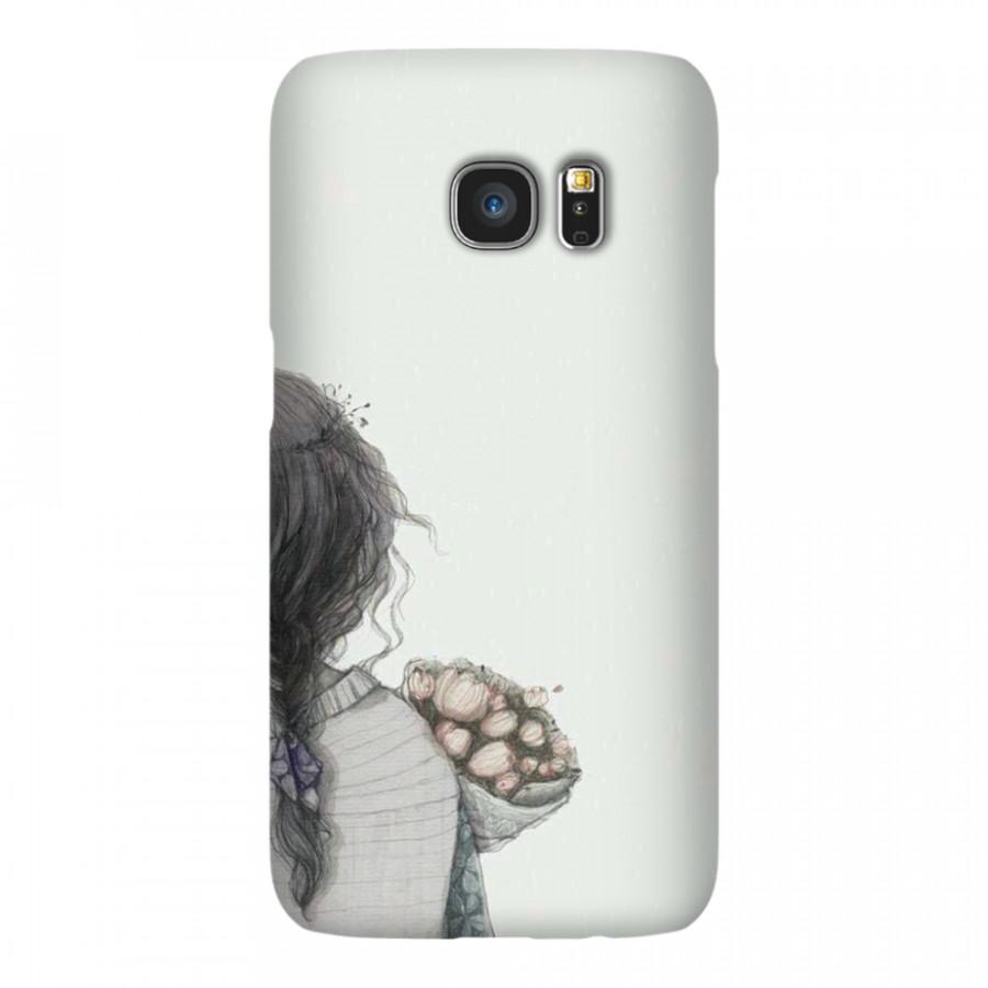 Ốp Lưng Cho Điện Thoại Samsung Galaxy S7 Edge - Mẫu 686 - 811391 , 8755528174376 , 62_14653285 , 199000 , Op-Lung-Cho-Dien-Thoai-Samsung-Galaxy-S7-Edge-Mau-686-62_14653285 , tiki.vn , Ốp Lưng Cho Điện Thoại Samsung Galaxy S7 Edge - Mẫu 686