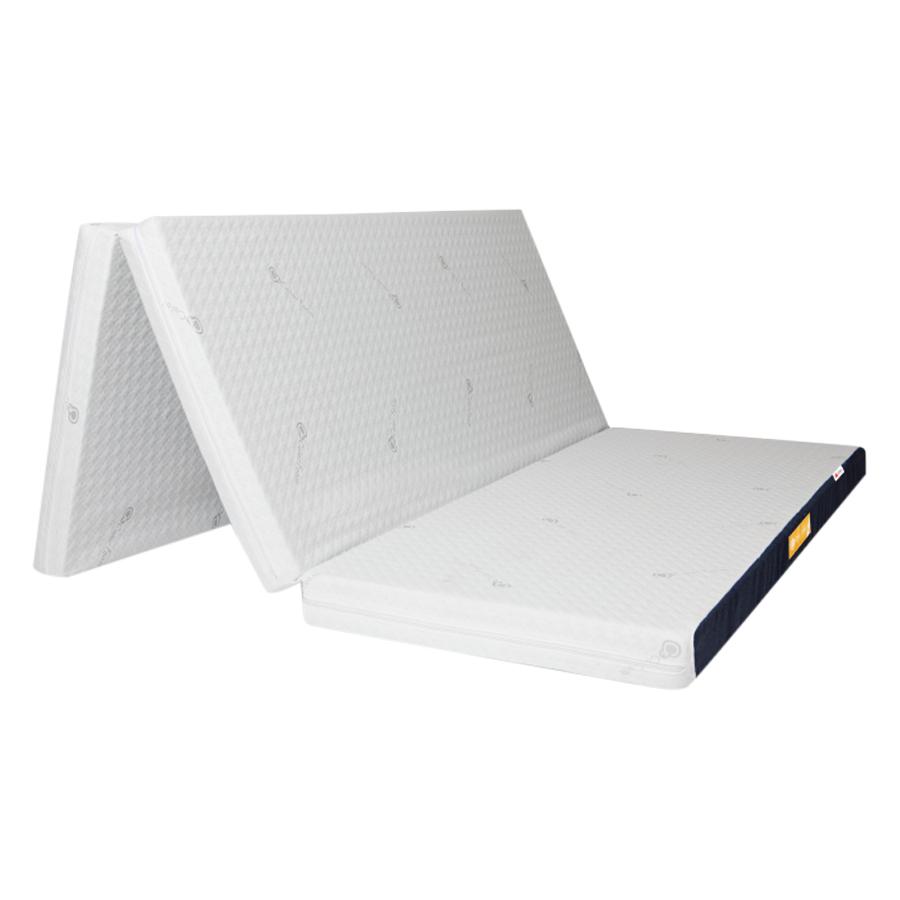 Đệm Foam Inoac Tc Nhật Bản (180 x 200 x 9 cm) - 968221 , 8614404179686 , 62_3021415 , 4730000 , Dem-Foam-Inoac-Tc-Nhat-Ban-180-x-200-x-9-cm-62_3021415 , tiki.vn , Đệm Foam Inoac Tc Nhật Bản (180 x 200 x 9 cm)