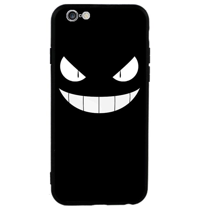 Ốp lưng viền TPU cao cấp cho Iphone 6 Plus - Monster 01 - 1026175 , 8956017582348 , 62_15002345 , 200000 , Op-lung-vien-TPU-cao-cap-cho-Iphone-6-Plus-Monster-01-62_15002345 , tiki.vn , Ốp lưng viền TPU cao cấp cho Iphone 6 Plus - Monster 01