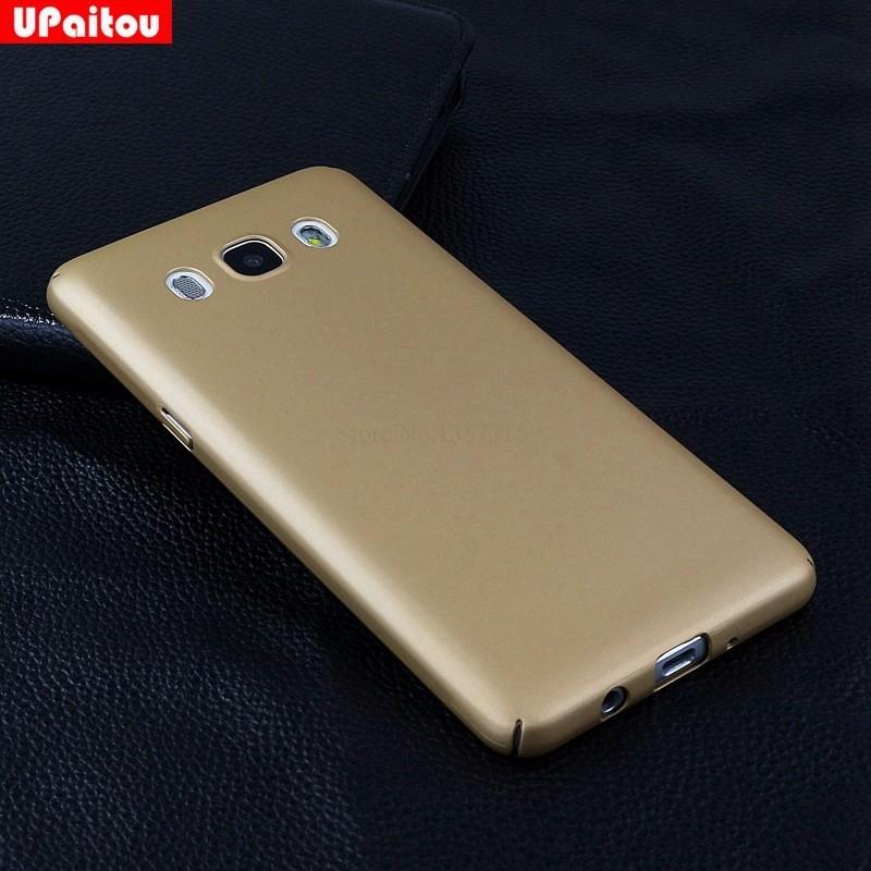 for Samsung Galaxy A-J Series A3 A5 A7 A8 A9 J1 Ace Mini J2 J3 Pro J5 J7 Prime 2015 2016 2017 All Edged Coverd Hard Case - 16609822 , 6272427732145 , 62_26976079 , 109000 , for-Samsung-Galaxy-A-J-Series-A3-A5-A7-A8-A9-J1-Ace-Mini-J2-J3-Pro-J5-J7-Prime-2015-2016-2017-All-Edged-Coverd-Hard-Case-62_26976079 , tiki.vn , for Samsung Galaxy A-J Series A3 A5 A7 A8 A9 J1 Ace Min
