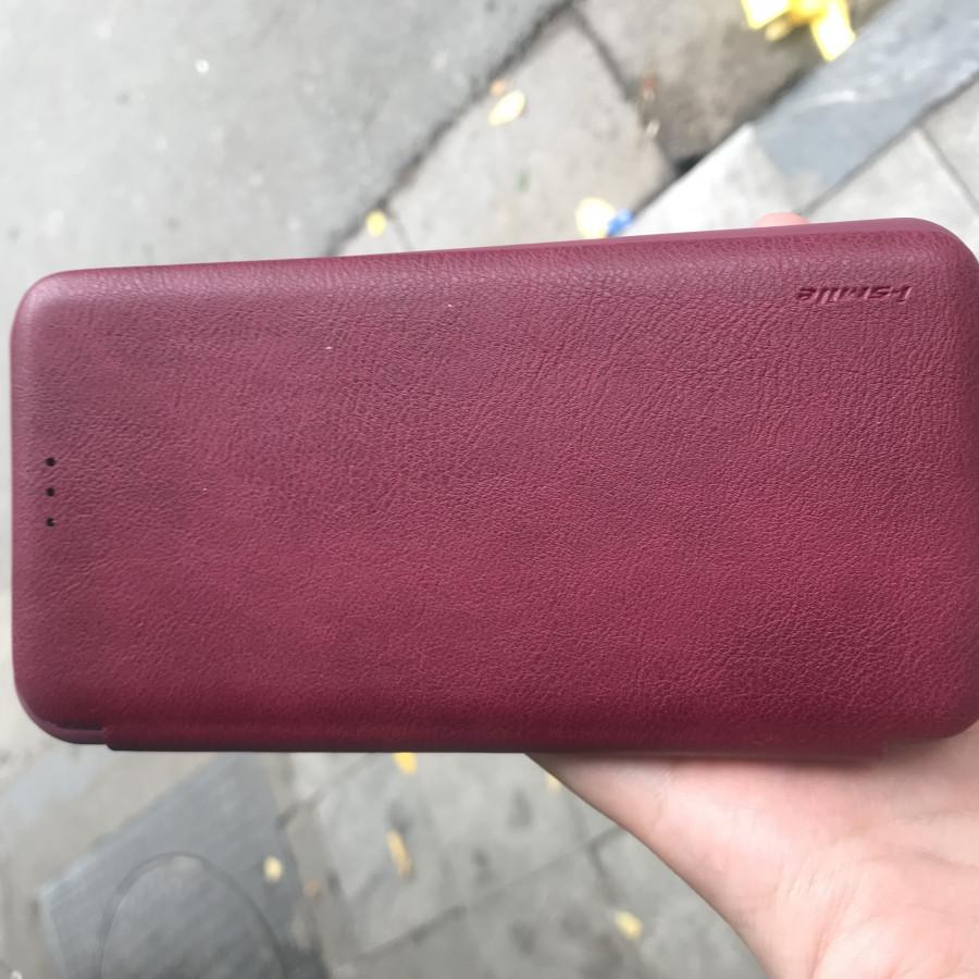 Bao da cao cấp cho iPhone 8 Plus
