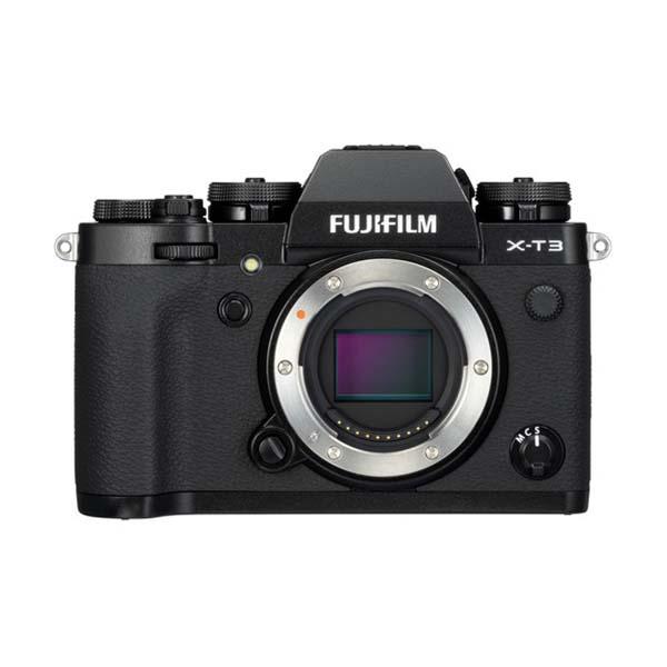 Máy Ảnh Fujifilm X-T3 Body (26.1MP) - Hàng Chính Hãng - 905224 , 7302331226597 , 62_4441423 , 36990000 , May-Anh-Fujifilm-X-T3-Body-26.1MP-Hang-Chinh-Hang-62_4441423 , tiki.vn , Máy Ảnh Fujifilm X-T3 Body (26.1MP) - Hàng Chính Hãng