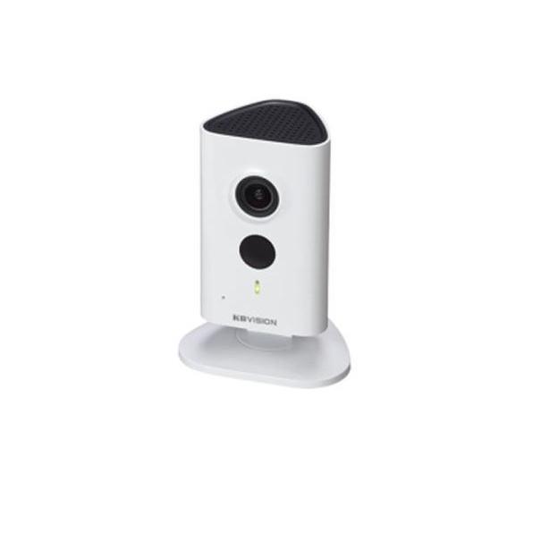 Camera Wifi 1.3 MP Kbvision KX-H13WN - Hàng nhập khẩu - 2020590 , 3964319270769 , 62_15250517 , 1705000 , Camera-Wifi-1.3-MP-Kbvision-KX-H13WN-Hang-nhap-khau-62_15250517 , tiki.vn , Camera Wifi 1.3 MP Kbvision KX-H13WN - Hàng nhập khẩu