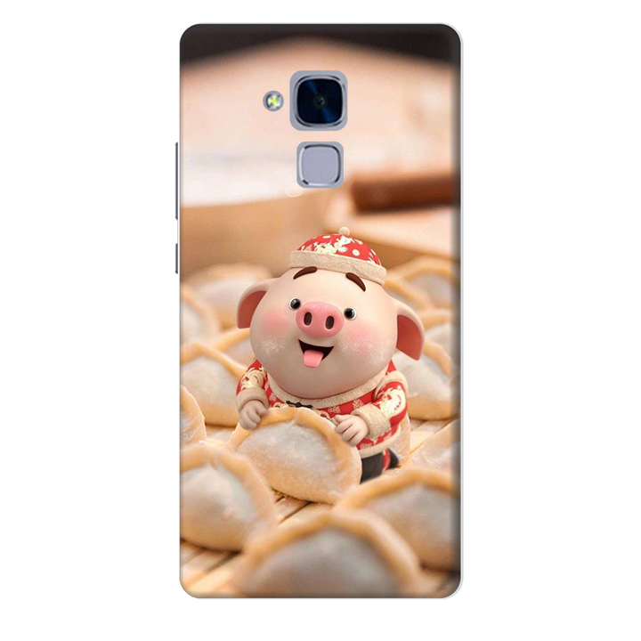 Ốp lưng nhựa cứng nhám dành cho Huawei GR5 Mini in hình Heo Ăn Sủi Cảo - 2016557 , 7698774697170 , 62_15102715 , 200000 , Op-lung-nhua-cung-nham-danh-cho-Huawei-GR5-Mini-in-hinh-Heo-An-Sui-Cao-62_15102715 , tiki.vn , Ốp lưng nhựa cứng nhám dành cho Huawei GR5 Mini in hình Heo Ăn Sủi Cảo