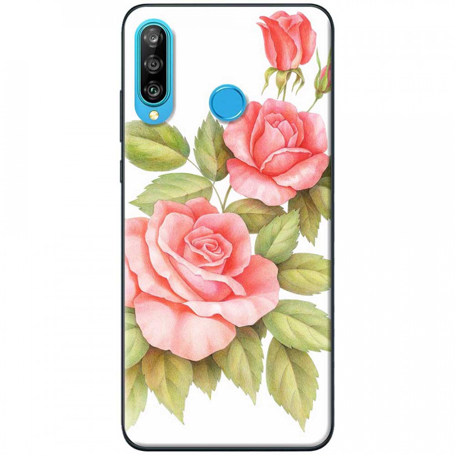 Ốp lưng dành cho Huawei P30 Lite mẫu Ba hoa hồng đỏ nền trắng - 7479386 , 3007702325377 , 62_15797408 , 150000 , Op-lung-danh-cho-Huawei-P30-Lite-mau-Ba-hoa-hong-do-nen-trang-62_15797408 , tiki.vn , Ốp lưng dành cho Huawei P30 Lite mẫu Ba hoa hồng đỏ nền trắng