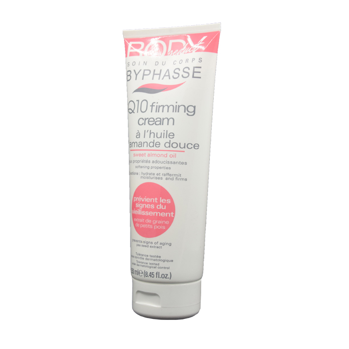 Gel tan mỡ bụng Byphasse 250ml - 1031568 , 5258652223888 , 62_4942067 , 400000 , Gel-tan-mo-bung-Byphasse-250ml-62_4942067 , tiki.vn , Gel tan mỡ bụng Byphasse 250ml