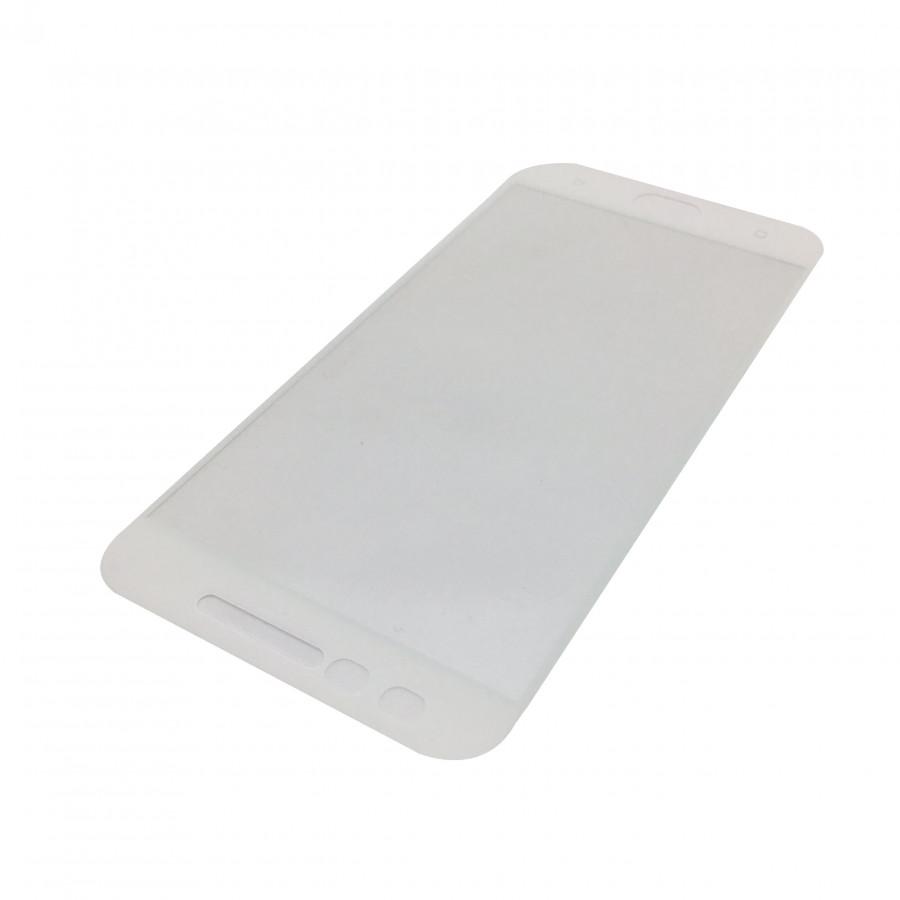 Kính cường lực cho điện thoại OPPO F3 cao cấp FULL màn hình