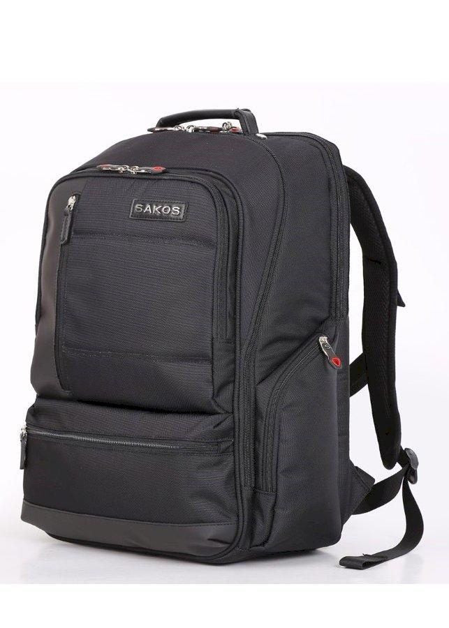 Balo laptop Sakos Ultra I17 - 1167639 , 4497964533853 , 62_4701089 , 1450000 , Balo-laptop-Sakos-Ultra-I17-62_4701089 , tiki.vn , Balo laptop Sakos Ultra I17