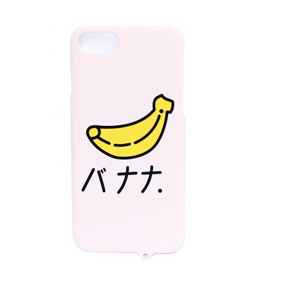 Ốp Lưng Dành Cho Iphone 7/8 PKCB  8f - 2374412 , 9925401225412 , 62_15615609 , 150000 , Op-Lung-Danh-Cho-Iphone-7-8-PKCB-8f-62_15615609 , tiki.vn , Ốp Lưng Dành Cho Iphone 7/8 PKCB  8f