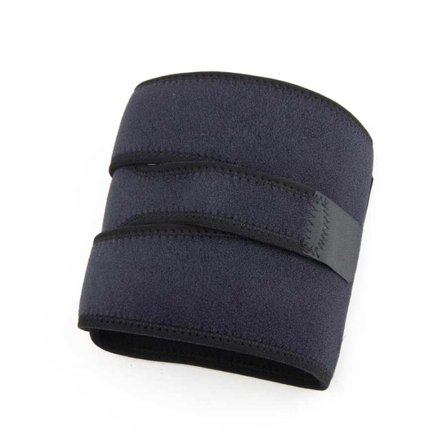 AQ sports knee pads elastic bandages basketball badminton volleyball protective knee pads white outdoor fitness sports gear 9150 - 1909390 , 2139178445998 , 62_10260258 , 377000 , AQ-sports-knee-pads-elastic-bandages-basketball-badminton-volleyball-protective-knee-pads-white-outdoor-fitness-sports-gear-9150-62_10260258 , tiki.vn , AQ sports knee pads elastic bandages basketball