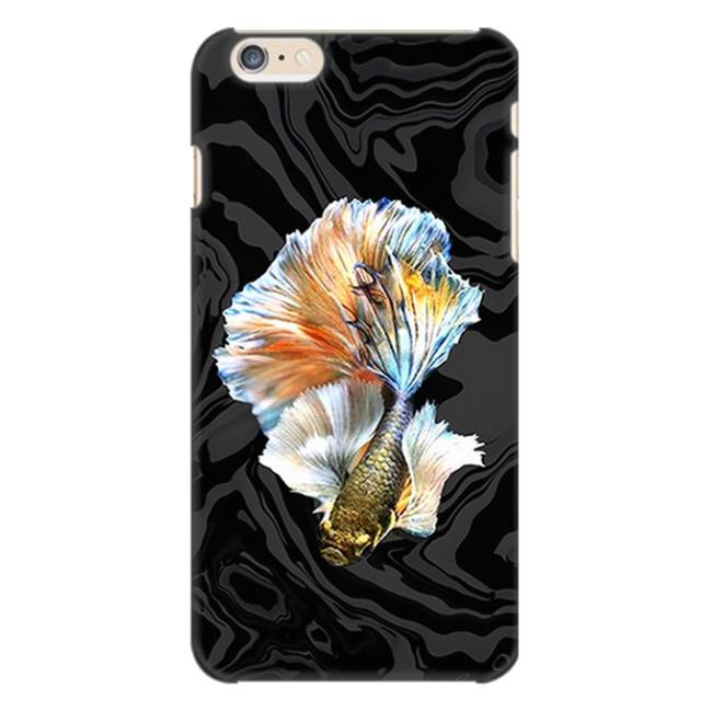 Ốp Lưng Dành Cho iPhone 6 Plus - Mẫu 50