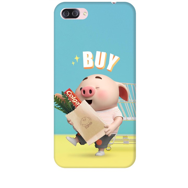 Ốp lưng dành cho điện thoại ZENFONE 4 MAX Heo Con Mua Sắm - 1553850 , 6341656203822 , 62_10091809 , 150000 , Op-lung-danh-cho-dien-thoai-ZENFONE-4-MAX-Heo-Con-Mua-Sam-62_10091809 , tiki.vn , Ốp lưng dành cho điện thoại ZENFONE 4 MAX Heo Con Mua Sắm