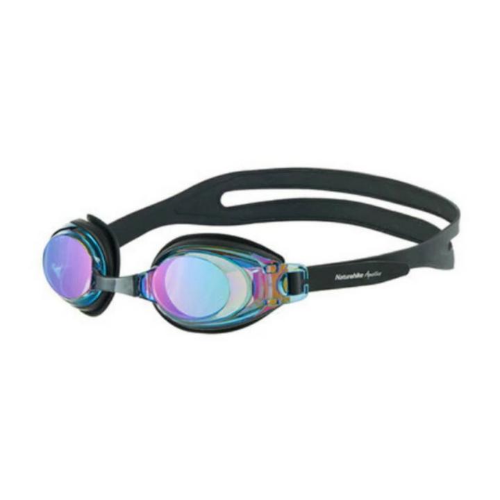 Kính bơi thể thao chống tia UV, chống mờ - NatureHike