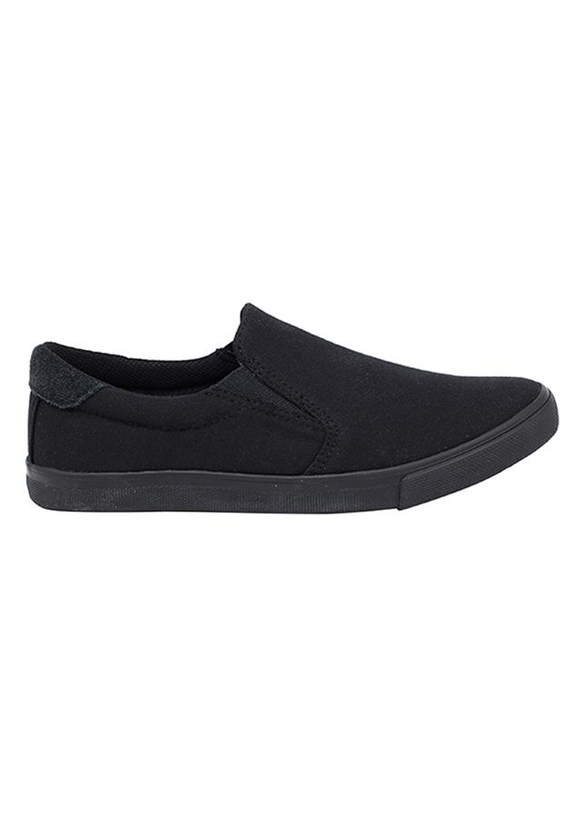 Giày Slip On Nữ Sutumi SUW122