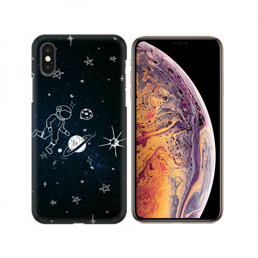 Ốp lưng dành cho Iphone X mẫu Space 3 - 7385656 , 5016253251972 , 62_15280336 , 120000 , Op-lung-danh-cho-Iphone-X-mau-Space-3-62_15280336 , tiki.vn , Ốp lưng dành cho Iphone X mẫu Space 3